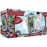 Marvel Vengadores - Hulk Jueguete de Puchinball