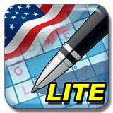 Crossword US Lite