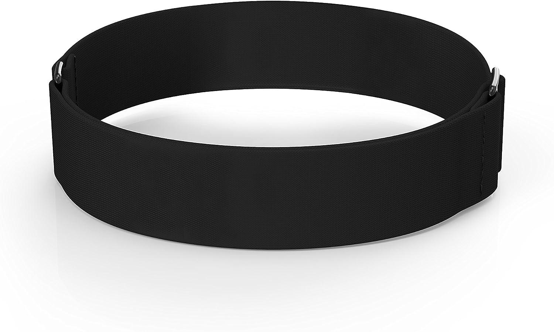 POLAR OH1 Armband Black : Sports & Outdoors