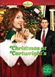 Christmas at Cartwright's