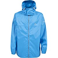 Trespass Packup Veste Imperméable Femme
