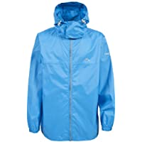 Trespass Packup Veste Imperméable Enfant