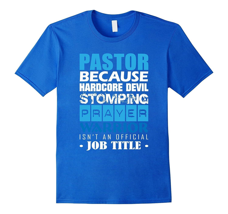 Pastors job description t shirt td theteejob pastors job description thecheapjerseys Gallery