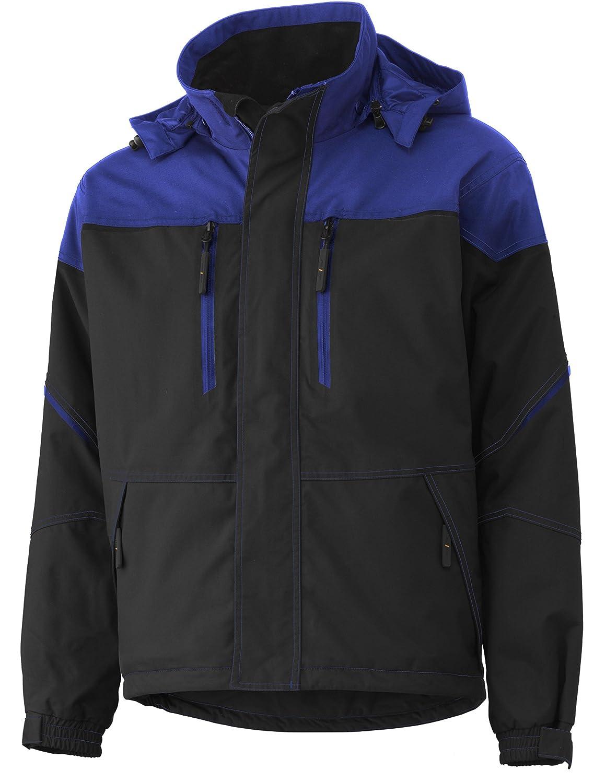Helly Hansen Funktionsjacke Helly Tech Kiruna jacket 71333 995-XS