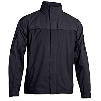 357f13b82 Under Armour Men's ColdGear Infrared Tactical Shell Jacket Large ...