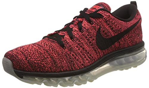 size 40 6fffa c6c41 Image Unavailable. Image not available for. Color Nike Flyknit Air Max   ...