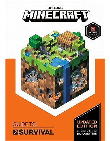 Computer Internet Game Strategy Guides - purple skittles roblox walkthrough