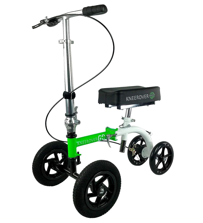 Amazon.com: Nuevo kneerover Go híbrida – la mayoría compacto ...