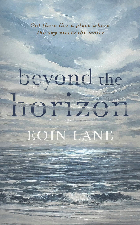 Small Town Books - Beyond the Horizon