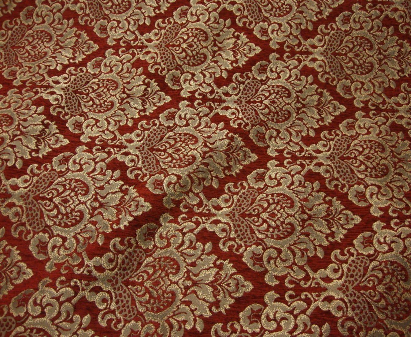 Tela decorativa para cubrir la cama el sof/á Tex Family de tela de loneta de camuflaje verde 1 plaza