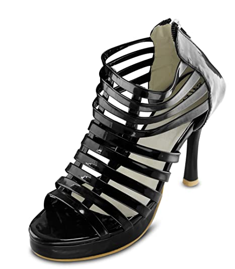Girl Footwear Collection [SUN-176] {EU
