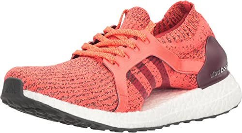Adidas performance ultra boost x chaussures de running