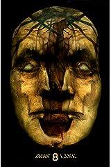 Dark Lane Anthology: Volume Eight Kindle Edition