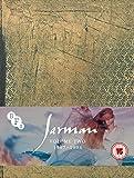 Derek Jarman Volume Two: 1987-1994 (5-disc Limited Edition Blu-ray box set)