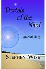 Portals of the Mind Kindle Edition