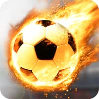 Football World Cup 2014: Soccer Champions League