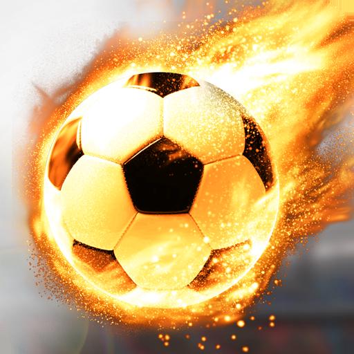 014: Soccer Champions League ()