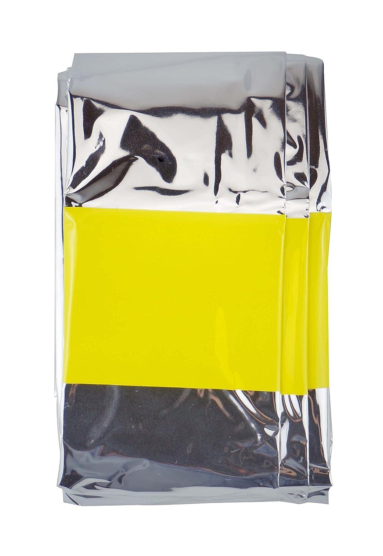 SE EB1311 84 x 46 Emergency Sleeping Bag Sona Enterprises