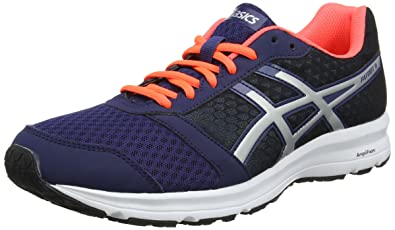 asics patriot 7 running review | ventes flash | www