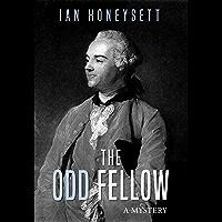 The Odd Fellow: A Mystery
