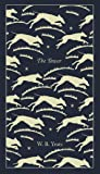 The Tower (Penguin Clothbound Poetry)