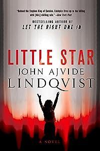 Little Star: A Novel