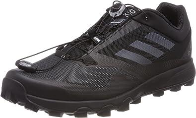adidas Terrex Trailmaker, Zapatillas de Cross para Hombre