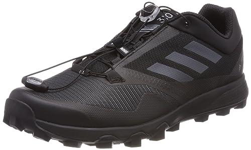 100% Quality Herren adidas Performance Terrex Trailmaker