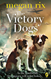 The Victory Dogs