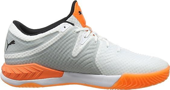Puma explode eh 1 hombres zapatillas zapatos nuevo indoor
