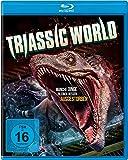 Triassic World [Blu-ray]