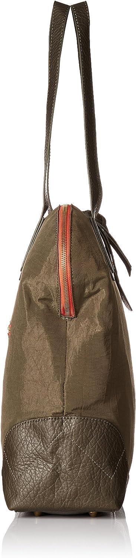 pistil Womens Sure Thing Tote Bag