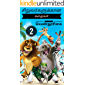 சிறுவர்களுக்கான நன்னெறிக்கதைகள் 2 /kids stories Tamil/Tamil children stories (Tamil Edition)