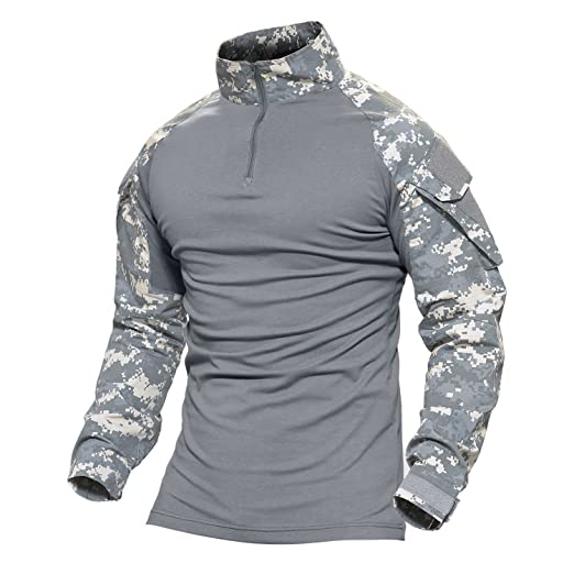 Best Hiking Shirts