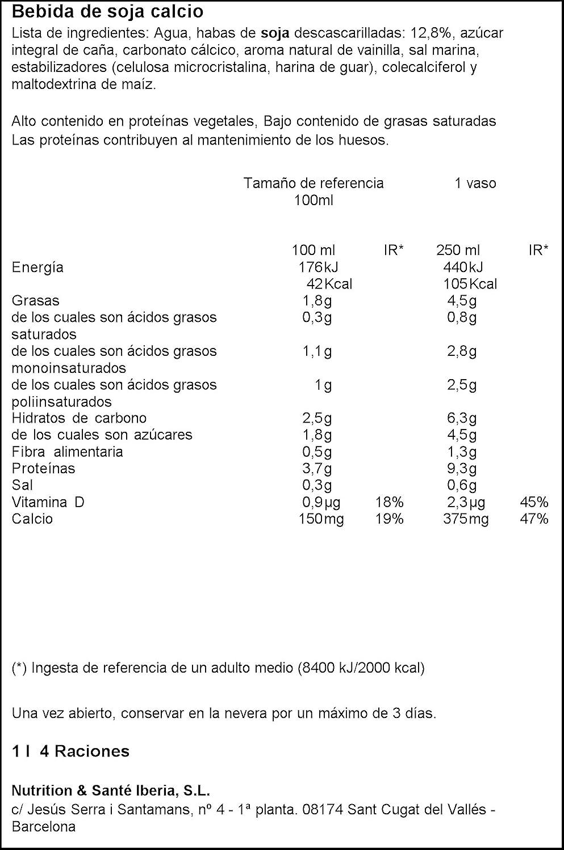 Vigilante - Mejillones en escabeche picante - Rías Gallegas - 70 g ...