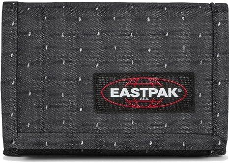 Wallet Eastpak Crew Stitch Dot 39T: Amazon.es: Equipaje