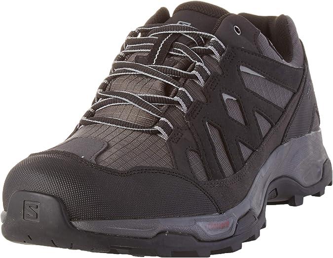 SALOMON Effect GTX, Zapatillas de Trail Running para Hombre ...