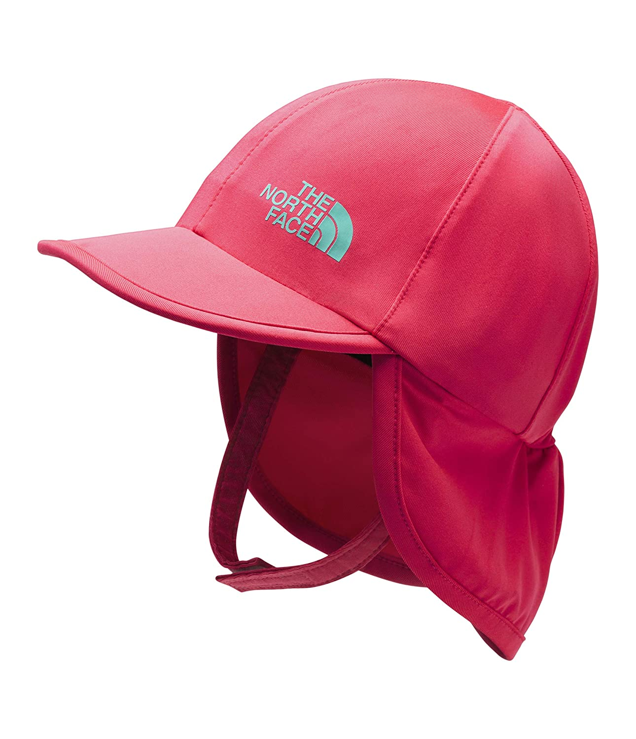 5c00c5f5014 Amazon.com  The North Face Baby Sun Buster Hat