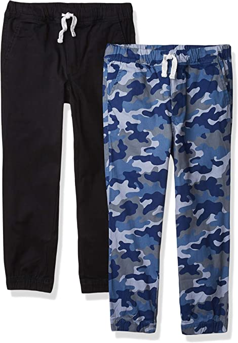 Kids This is What Autism Looks Like Boys Girls Sweatpants Active Jogger Pants Back Pocket Black