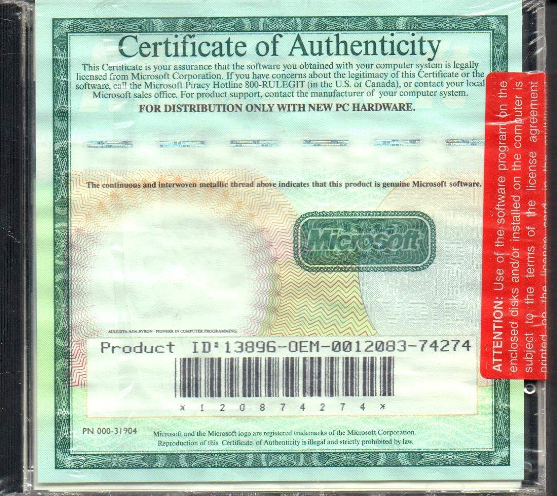 Ms Encarta 96 Encyclopedia Microsoft Press Amazon Software