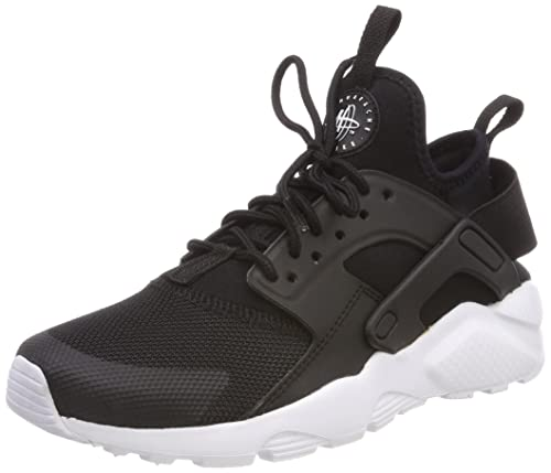 Nike Huarache Run Ultra (PS) (EUR 33)