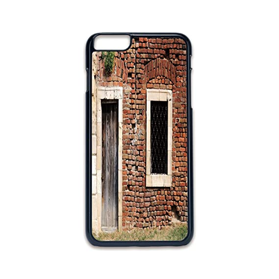 Terrific Amazon Com Phone Case Compatible With Iphone6 Plus Iphone6S Download Free Architecture Designs Embacsunscenecom