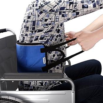Amazon Com Transfer Board Belt Wheelchair Sliding Medical