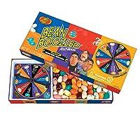Jelly Belly BeanBoozled Jelly Beans Spinner Gift Box