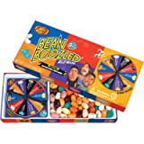 Beenboozled Spinner Gift Box