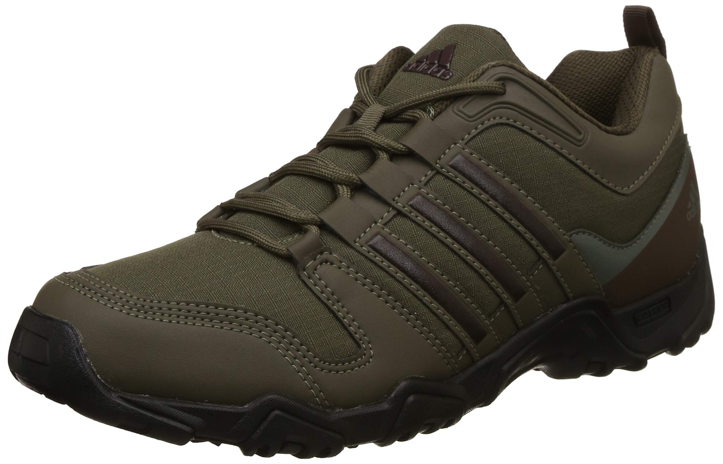 Adidas Men's Agora 1.0 Multisport Training Shoes product image