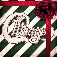 Chicago Christmas 2019