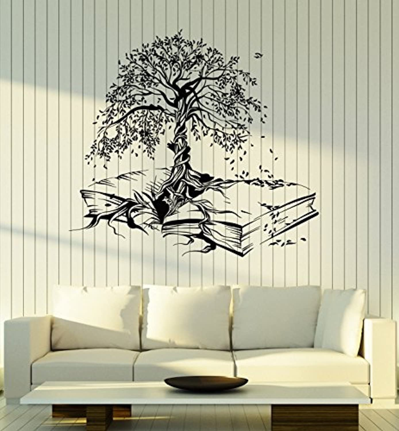 Removable you are so loved Harry Poter Home Decor Vinyl Wall Stickers Waterproof