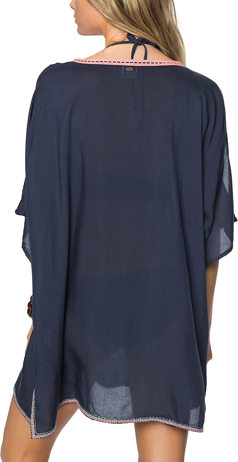 Oneill Womens Cover Up