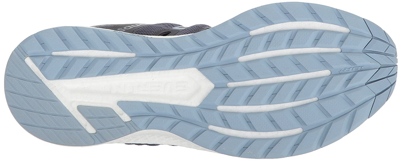 Saucony Triumph ISO 4, Scarpe Running Uomo Uomo Uomo | Uscita  | Uomo/Donne Scarpa  fd22d9